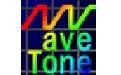 WaveTone