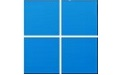 微软Win11预览版
