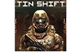 TinShift