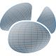 数据库设计工具BDB