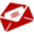 MailsDaddy Free EML Viewer