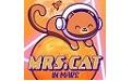 火星上的貓夫人