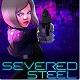 Severed Steel