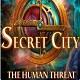秘密之城:神秘集合