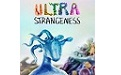 Ultra Strangeness