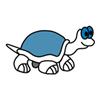 TortoiseSVN编程工具