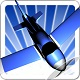 3D飛行試驗