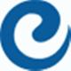 ENC文件解密工具