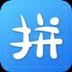 汉字拼音查询软件