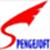鹏业工程造价管理系统软件
