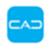 CAD字体库大全(2485种字体)