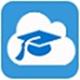 贵州省中小学微课活动平台