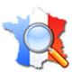 《法语助手》法语输入法