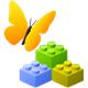 SQL格式化工具
