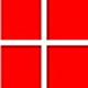 极品钢管租赁软件