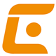 西橙网吧广告发布系统