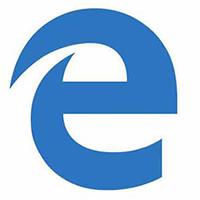 Internet Explorer 10 浏览器