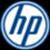 HPSimpleScan