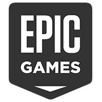 epic游戲平臺