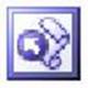 奥博创工程合同管理软件