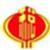廣西區國稅局網上申報系統