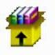 建材租赁管理系统2005