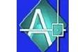 FoxPDF AutoCAD到Pdf转换器