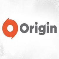 Origin游戏平台
