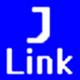 jlink驱动下载
