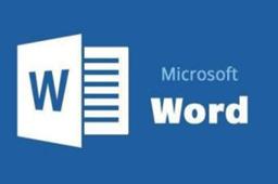 Word文档