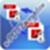 金软PDF加密