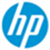 惠普p1106打印机驱动程序