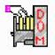 数据分析处理系统DOMAS