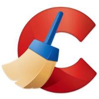 利用CCleaner磁盘分析器功能使用的详细操作流程