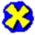 DirectX11 Win10