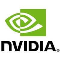 NVIDIA PhysX