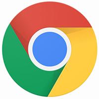 Google浏览器