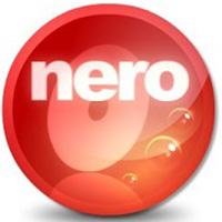 NeroDigital