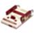 fc任天堂红白机中文模拟器+500经典游戏大集合