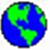 金贸通外贸客户管理系统