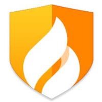 火绒安全软件官方版 v5.0.61.1