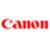 Canon佳能LBP2900打印机驱动