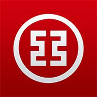 工商银行网上银行