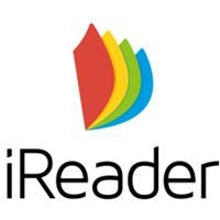 ireader