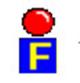 UFDisk Format Tool