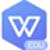 WPS Office 教育版