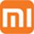 小米手机Miflash工具