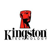 金士顿U盘修复工具免费版