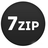 7-Zip壓縮軟件