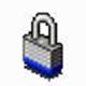 小榕密码管家XP